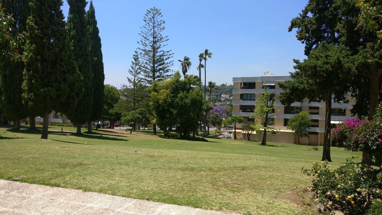 gardens Torres de Aloha